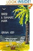 Under A Hammock Moon