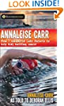 Annaleise Carr: How I Conquered Lake...