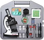 NECTARIS Biotar 900x Junior Mikroskop...
