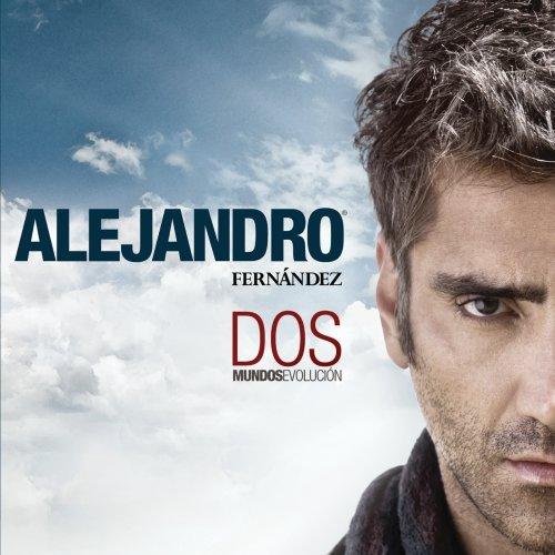 Descargar download alejandro fernandez dos mundos for Alejandro fernandez en el jardin mp3