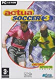 Cheapest Actua Soccer 3 on PC