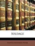 img - for Soldage (Danish Edition) book / textbook / text book