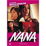 Nana Vol. 1by Mika Nakashima