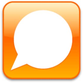 GAMOOZ: Text to Speech