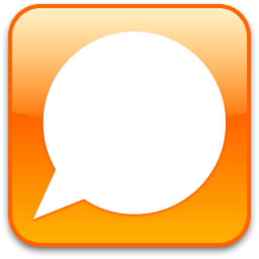 GAMOOZ: Text to Speech