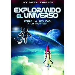Explorando el Universo