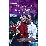 Star Witness | Mallory Kane