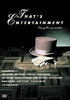 That's Entertainment 1