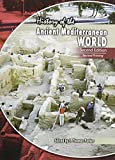 img - for By PARKER S THOMAS History of the Ancient Mediterranean World (2nd Second Edition) [Paperback] book / textbook / text book