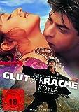 echange, troc Glut der Rache - Koyla [Import allemand]