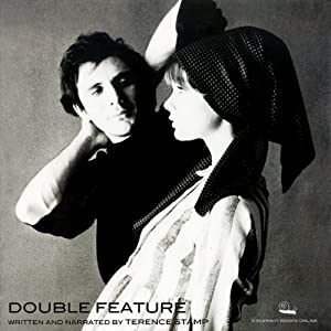 Double Feature | [Terence Stamp]