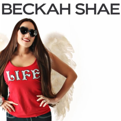 51EXje2 8TL Check out the latest scripture snack from @BeckahShae Do Not Give Up