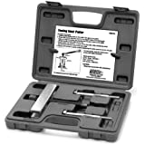 Wilmar W89705 Timing Gear Puller Set