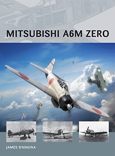 mitsubishi-a6m-zero-air-vanguard-band-19