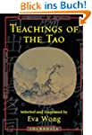 Teachings of the Tao: Readings from t...