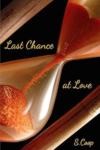 last-chance-at-love-love-series-english-edition