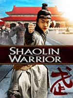 Shaolin Warrior (English Subtitled)