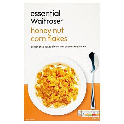essential-waitrose-honey-nut-corn-flakes-500g