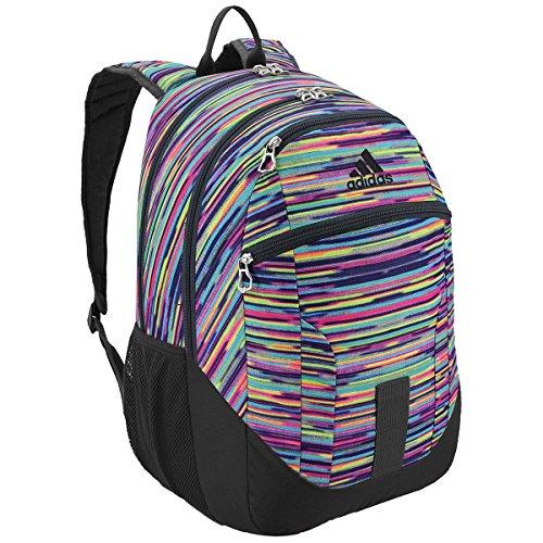 adidas-Foundation-Backpack