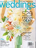 Amazon.co.jpMartha Stewart Wedding [US] Summer 2014 (単号)