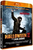 Halloween II [Blu-ray]