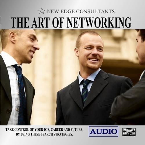 the-art-of-networking-audio-by-fernando-ratkoczy