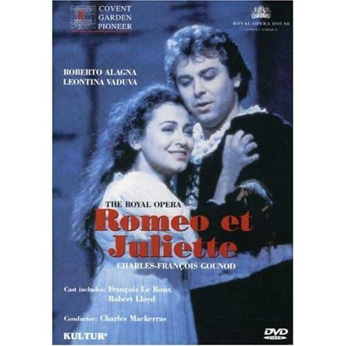 Gounod: Opéras (sauf Faust) 51EXoLfs8sL._SS500_
