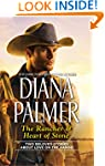 The Rancher & Heart of Stone