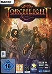 Torchlight - [Mac]
