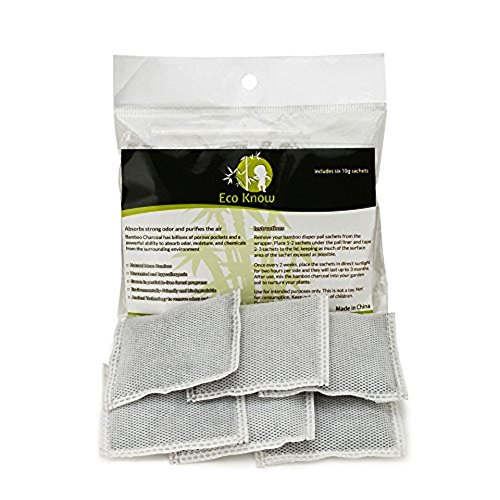 natural-bamboo-charcoal-diaper-pail-deodorizers-package-of-6-total