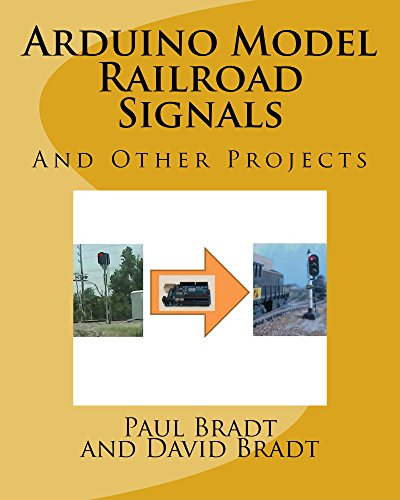 arduino-model-railroad-signals-and-other-projects