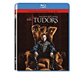 The Tudors, saison 3 (blu-ray)