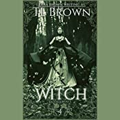 Witch | Tara Brown