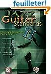 Jazz Guitar Standards II: A Complete...