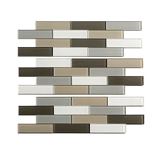 aspect-peel-and-stick-backsplash-125in-x-4in-subway-rustic-clay-matted-glass-tile-for-kitchen-and-ba
