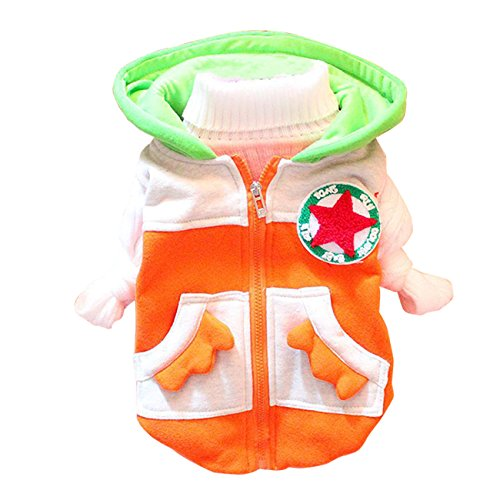Baby Products In China front-996934