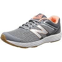 New Balance 520v3 Comfort Ride Women's Running Shoes