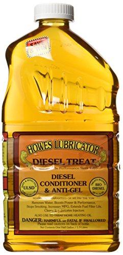 howes-103060-diesel-treat-diesel-conditioner-and-anti-gel-64-oz