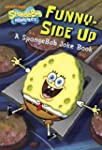 Funny-Side Up (SpongeBob SquarePants)...
