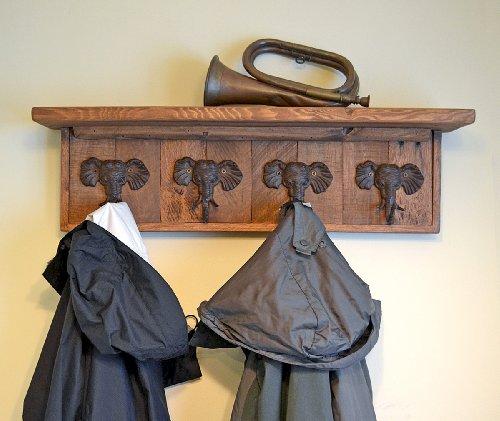 alpine-craft-works-wooden-coat-rack-wall-mount-cr02-30-brn-elph