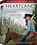 Heartland - Complete Season 4 / Heart...