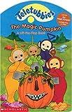 Magic Pumpkin (Teletubbies)