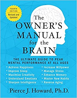 castle of dr brain manual