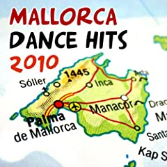 Mallorca Dance Hits 2010