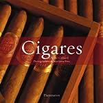 Cigares : L'art du cigare, Les meille...