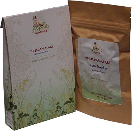 bhumiamalaki-phyllanthus-amarus-certificado-ecologico-por-lacon-gmbh-en-europa-planta-ayurveda-para-