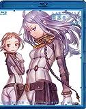 『ラストエグザイル-銀翼のファム-』 Blu-ray No.05 【初回限定生産版:村田蓮爾設定画集付き】