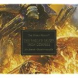The Eagles Talon / Iron Corpses