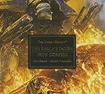 The Eagles Talon / Iron Corpses (The...