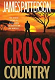 Cross Country (Alex Cross Novels)
